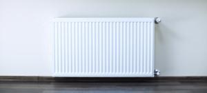 radiator 780x350